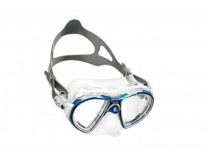 air mask 0010