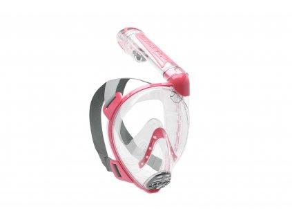 D pink clr 01