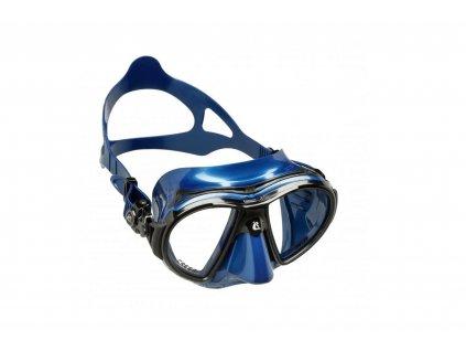 air mask 005