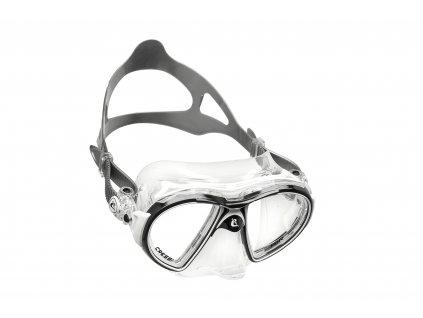 air mask 0012
