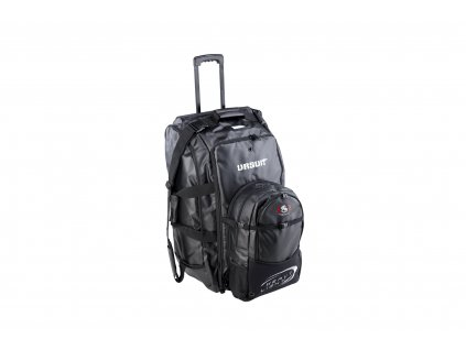 ursuit hl wheel bag L9