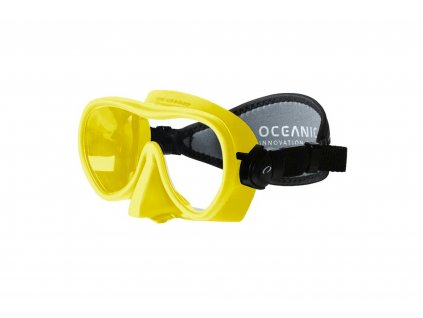 OCEANIC SHADOW miniyellow