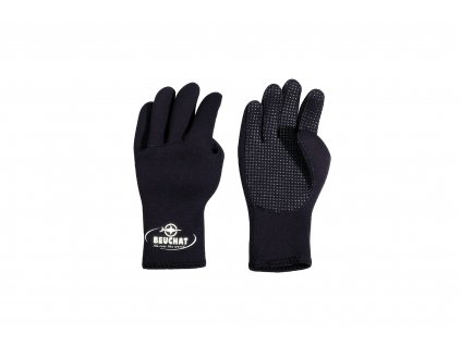 BEUCHAT STANDARD GLOVES 3 MM