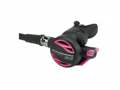 B2 pink 001