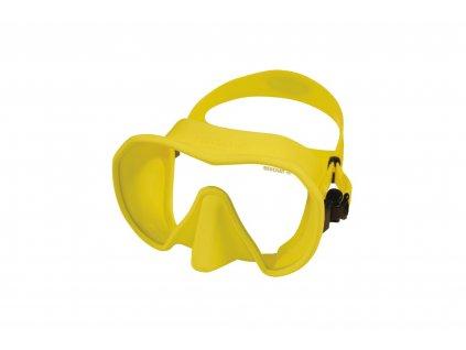 neon yellow 001