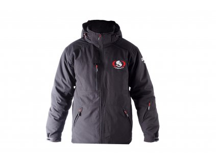 URSUIT WINTER JACKET