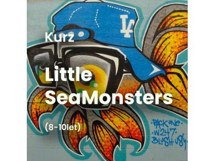 seamonsters