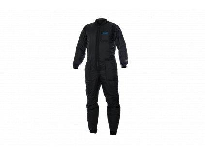 BARE hi loft polarwear extreme man