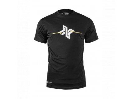 XDEEP T shirt Cave Marker big 1200px 1