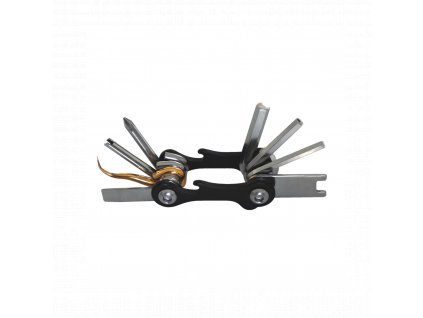 3038 multifunkcni naradi 8v1 sopras dive tool