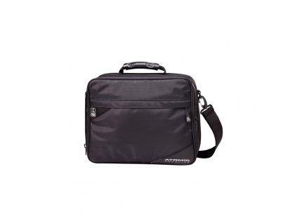 de luxe reg bag s73593409