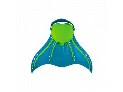 aquarius teal 001
