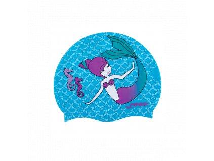 Mermaid paradise 001