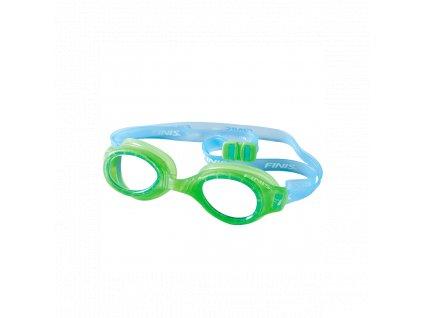 H2 green clear 001