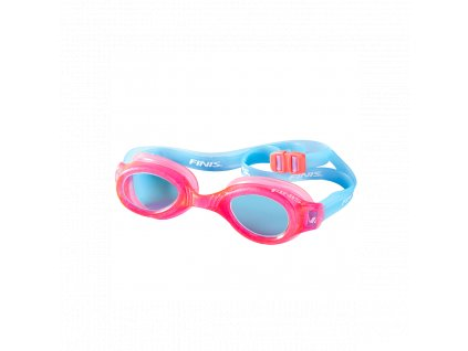 H2 pink aqua 001