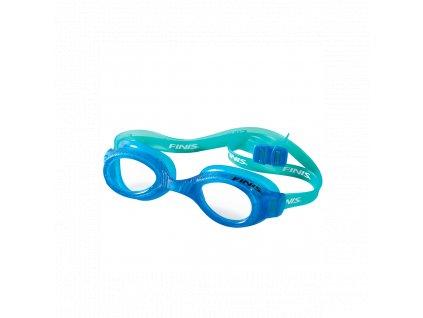 H2 blue clear 001