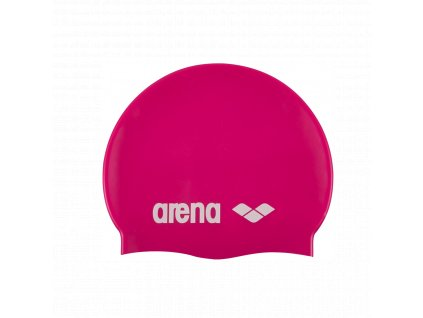 arena cepice pink
