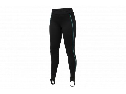 FEMALE BASE LAYER PANTS1