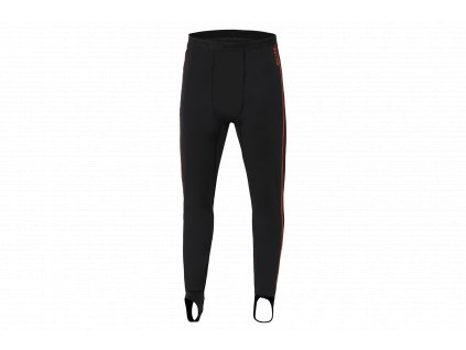 MALE BASE LAYER PANTS