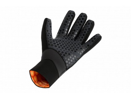 BARE ULTRAWARMTH GLOVE
