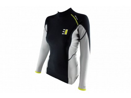 ENTH DEGREE TUNDRA LS FEMALE SIDE VIEW