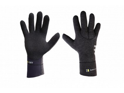 ENTH DEGREE QD GLOVES PAIR