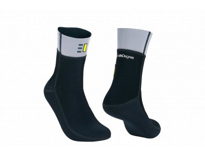 TINY ENTH DEGREE F3 SOCKS