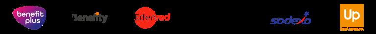 Benefity-na-eshoppruhledne-PNG-768x71