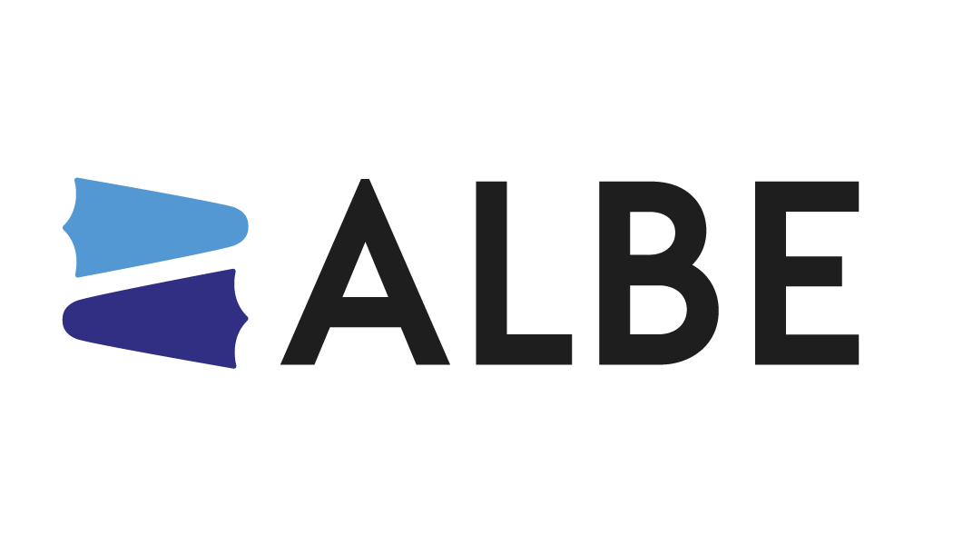 Albe_logo-01