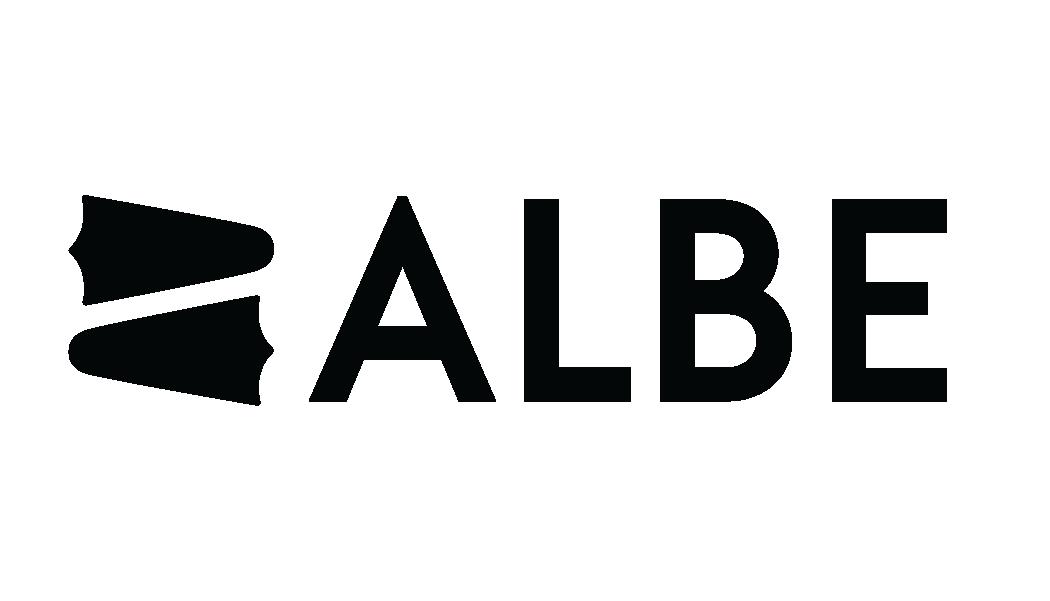 Albe_logo-16