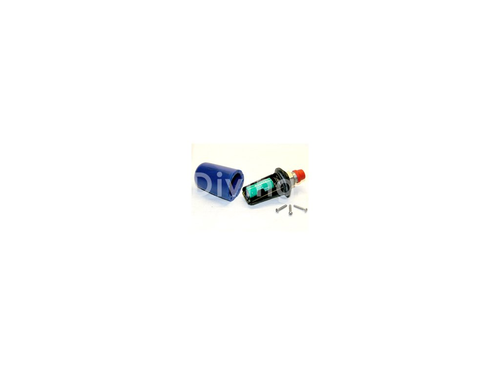 Baterie sonda Uwatec AIR Z SMART Z