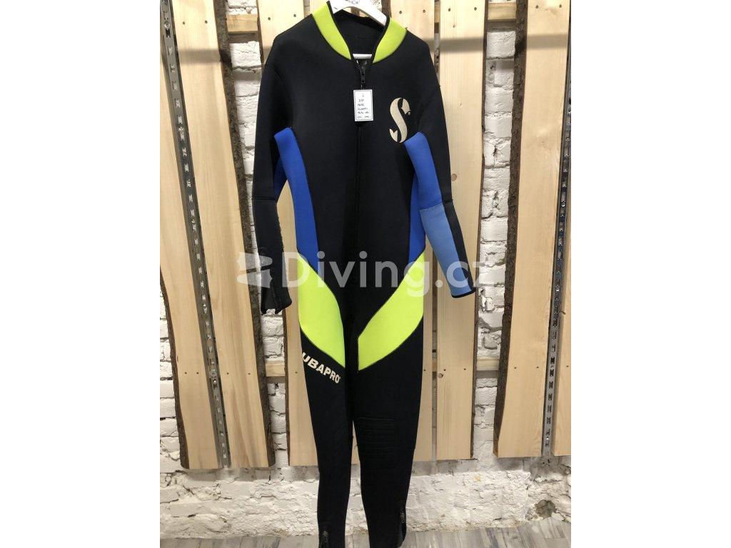 Oblek Scubapro Tropic man