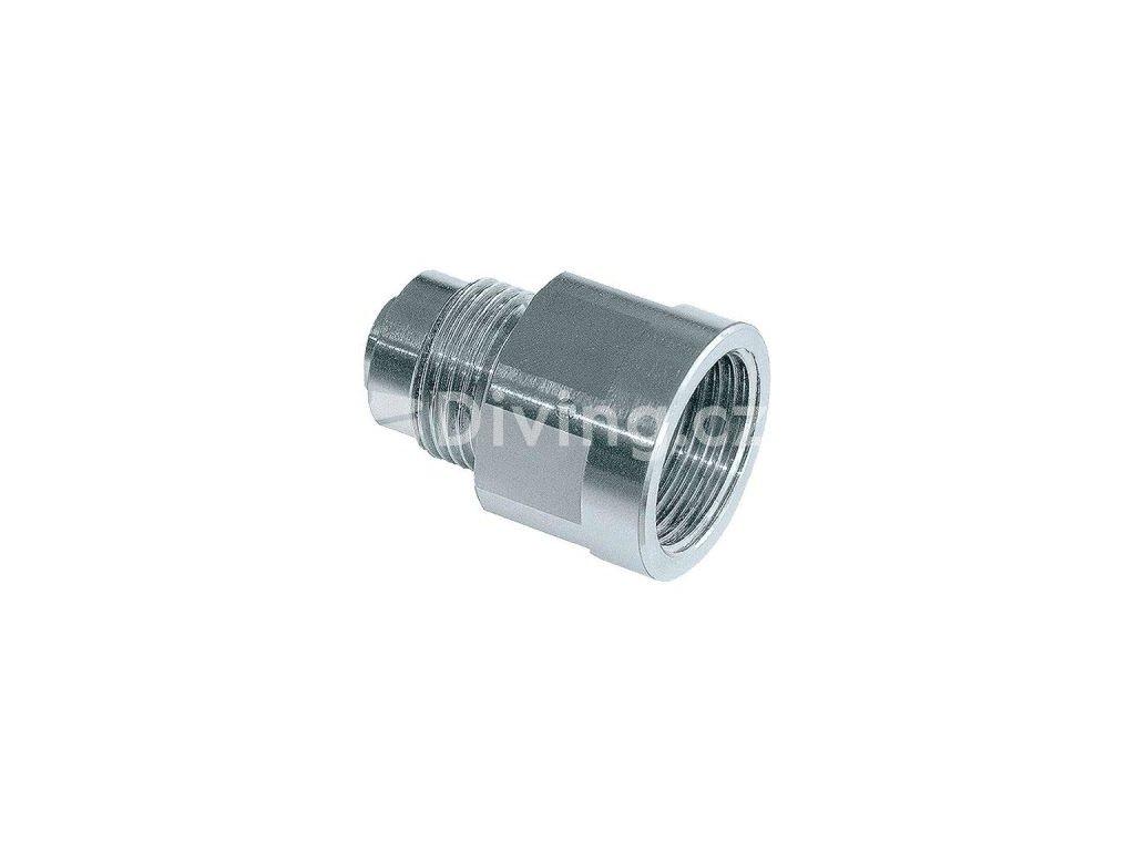 183 adapter nitrox m26