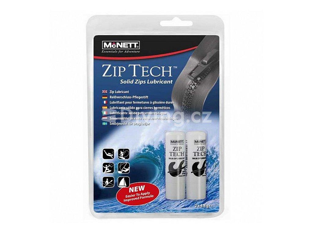 14247 mcnett zip tech zipper lubricant