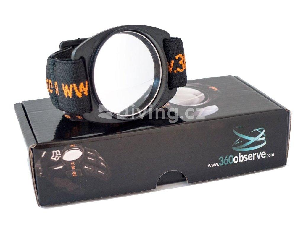 Diving.cz 360mirror01