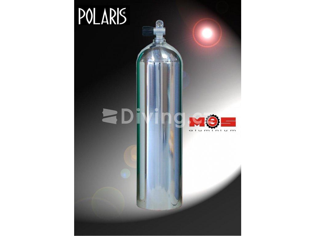 polaris lestena hlinikova