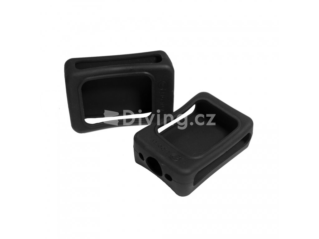 Divesoft Silicone protection cover
