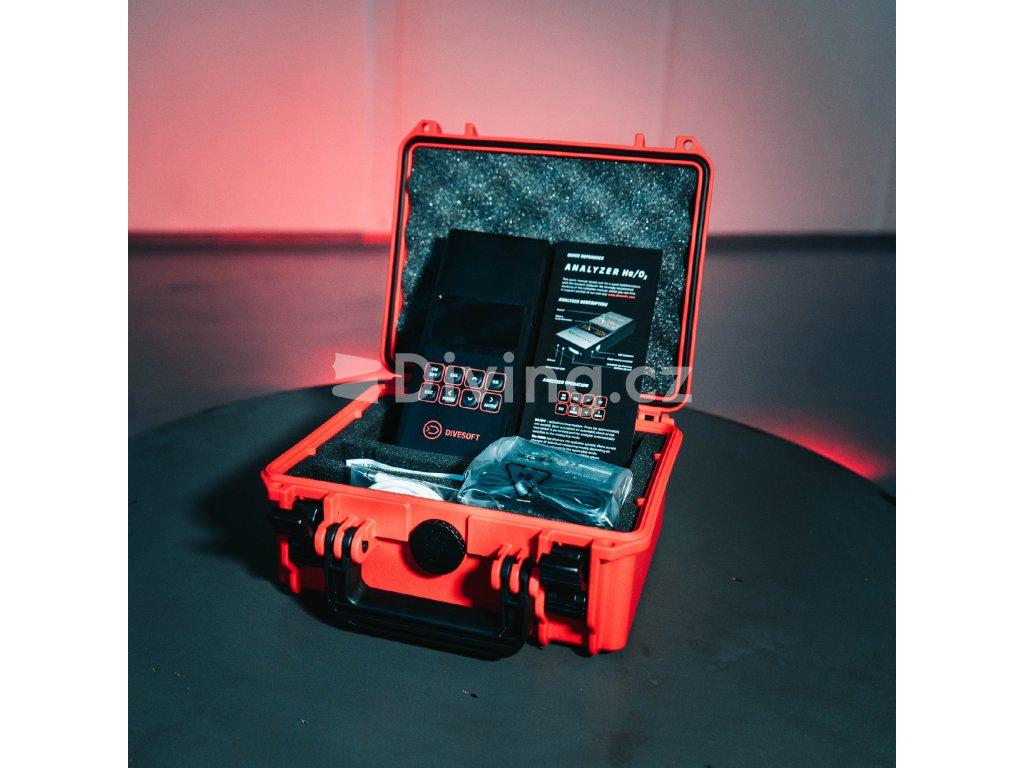 weqyz 8316 divesoft set blender max 1