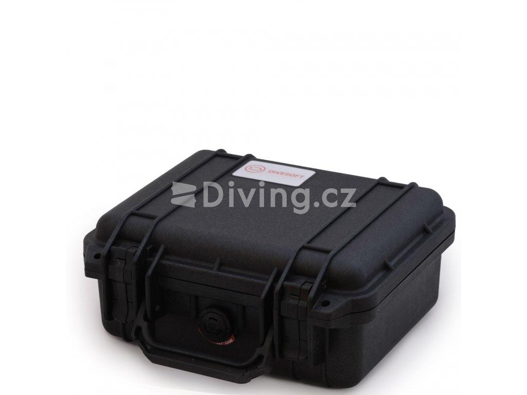 Divesoft Set Diver Basic