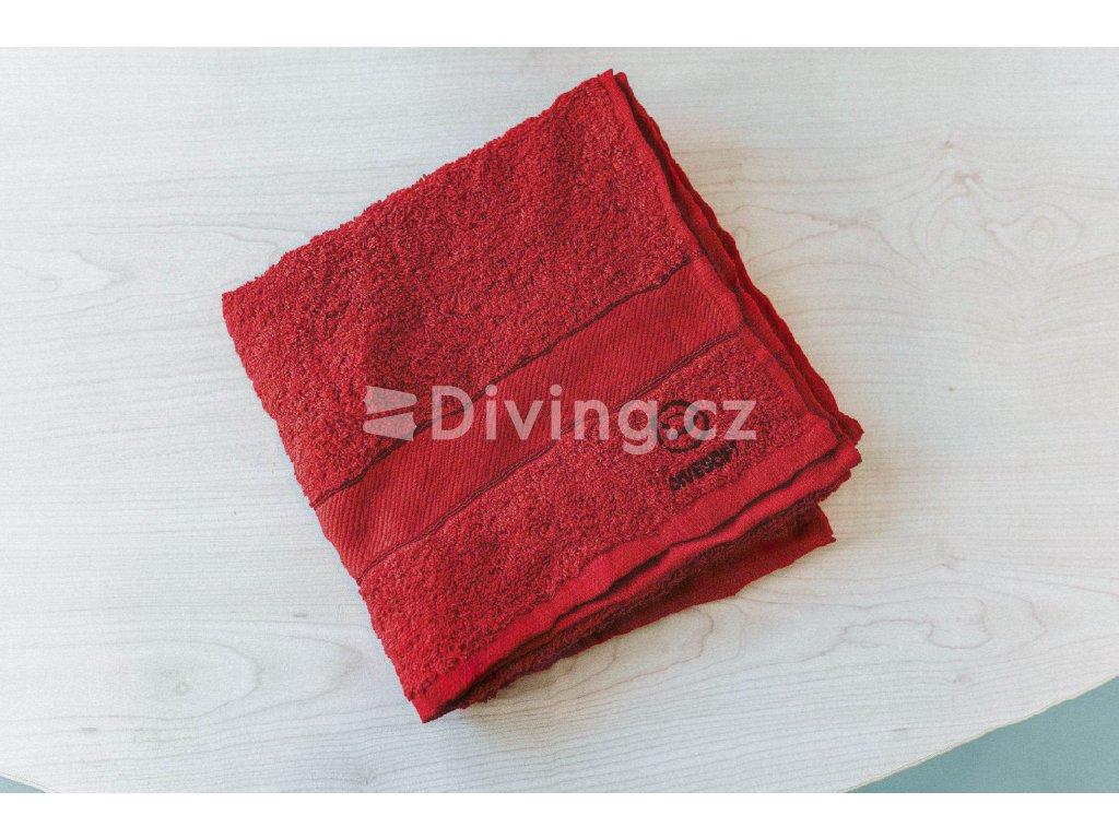 Divesoft Hand Towel