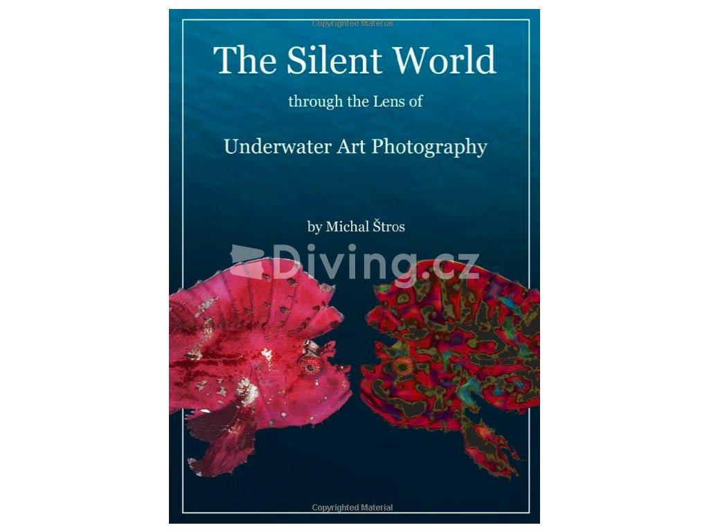 Silent world kniha 1