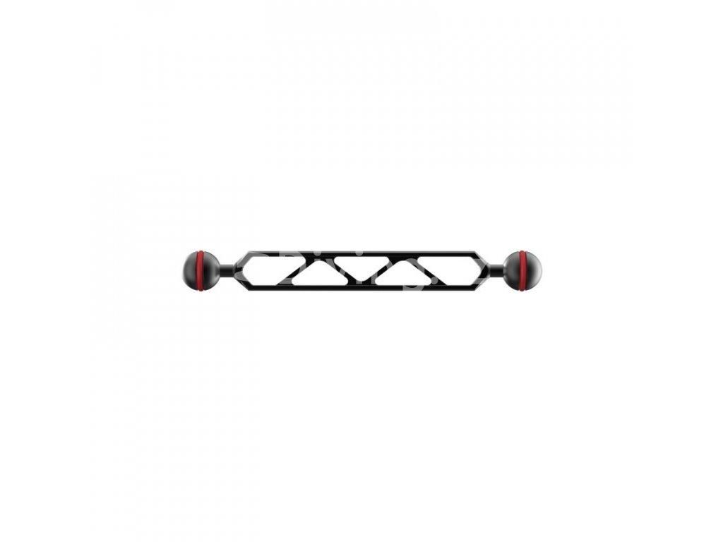sealife flex connect rigid ball arm kit 20cm