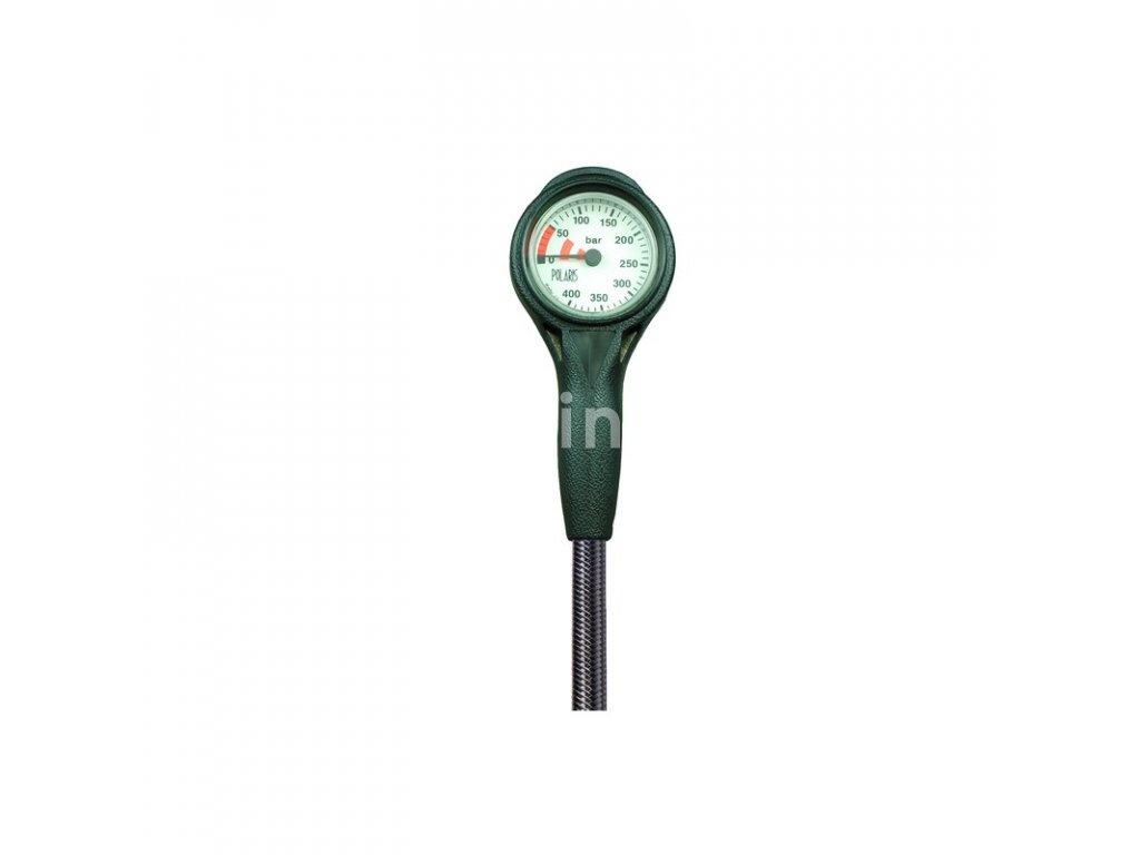 spg slim line with miflex hp hose~2