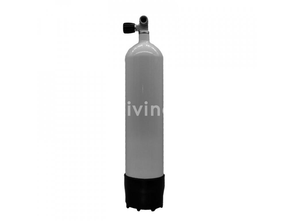 7l 300 bar cylinder complete~2