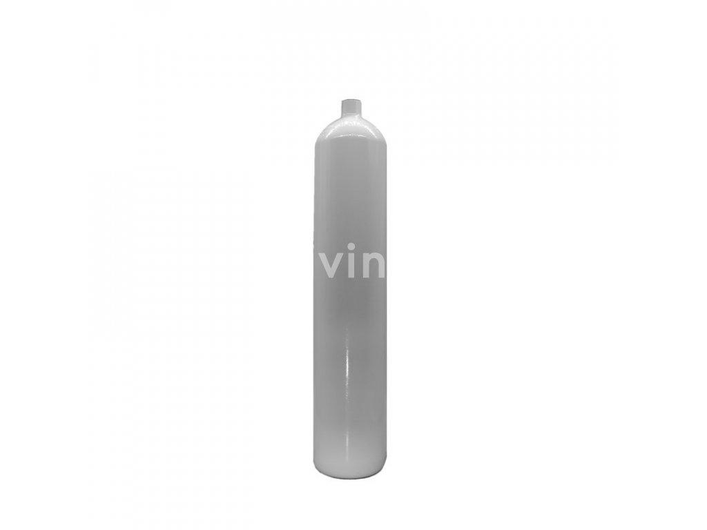 85l 232 bar dive cylinder concave 3