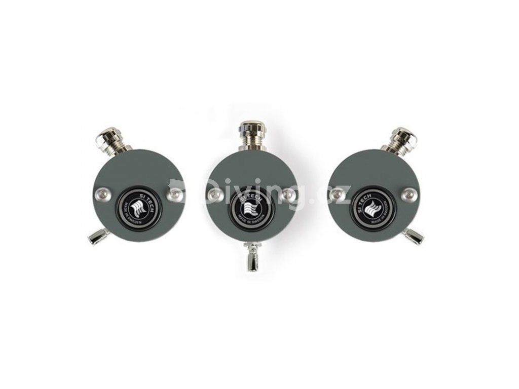 si tech vega inflation valve m12 x 15 1~2