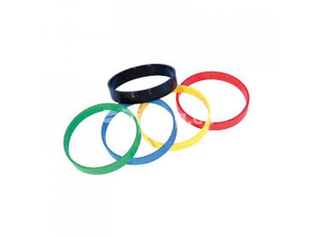 spanner ring s mdash yellow