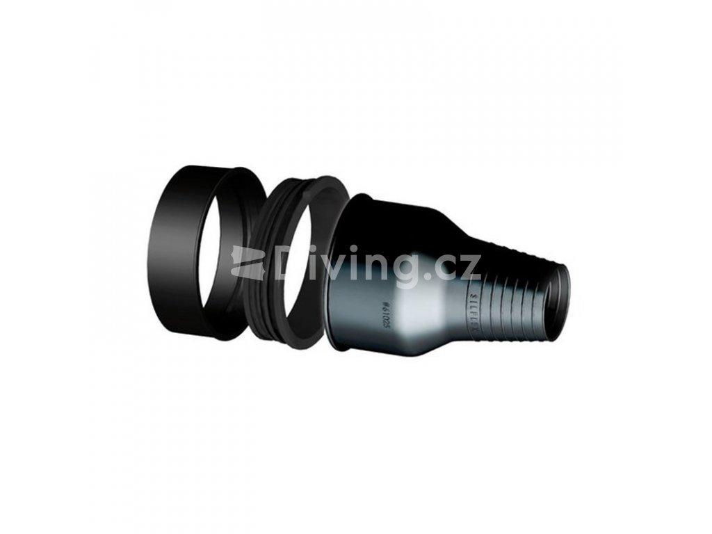 sitech qcs oval set silicon seals~2