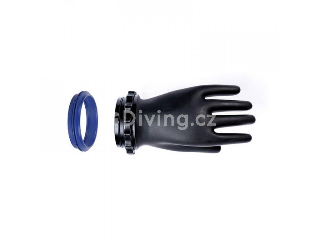 si tech liana glove rings 1