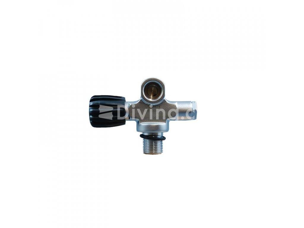 Polaris Pro ventil 232 bar